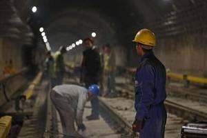 وقت کشی وزارت کار برای تعیین حق مسکن کارگران