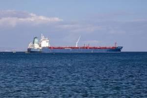 دومین نفتکش ایرانی وارد آبهای ونزوئلا شد