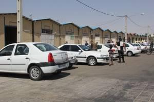 ثبتنام برای شرکت در قرعهکشی ۲۵ هزار دستگاه خودرو آغاز شد