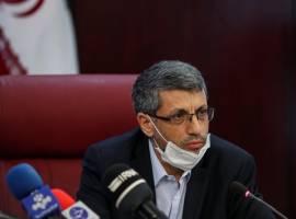 انتخاب روش آزاد سازی سهام عدالت تا ۱۵ خرداد تمدید شد