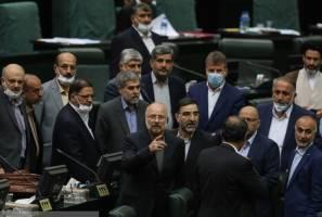 تأکید منتخبان بر آمادگی مجلس یازدهم برای حل مشکلات مردم