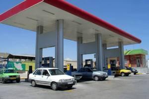 LPG، حلقه مفقوده سبد سوخت حمل و نقل