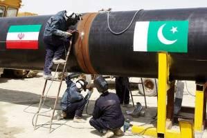 فرصت سوزی ۷ ساله در صادرات گاز به پاکستان