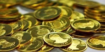 قیمت سکه ۱۰ خرداد ۱۳۹۹ به ۷ میلیون و ۴۳۰ هزار تومان رسید