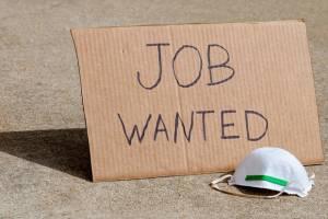 بیکاری ۲ میلیارد نفر در چند ماه آینده به علت کرونا