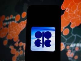 رایزنی وزیران اوپک پلاس برای تمدید توافق فعلی کاهش تولید نفت