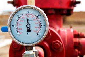 افزایش تولید گاز بدون چشمانداز صادراتی