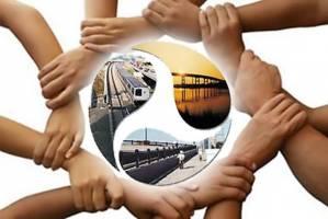 وضعیت اشتغال و سرمایه در تعاونی ها