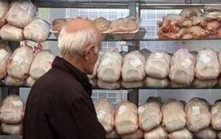 جدیدترین قیمت مرغ و تخممرغ