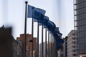 افزایش نرخ بیکاری منطقه یورو با قرنطینههای ماه آوریل