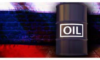 روسیه از همکاری با اوپک جواب گرفت