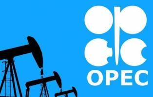 توافق اوپک پلاس برای تمدید یک ماهه کاهش فعلی تولید