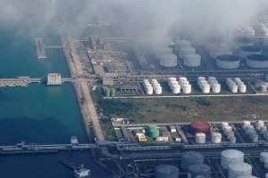 چین پتانسیل احیای تقاضای نفت جهان را داراست