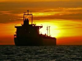 نفتکشهای بیشتری به لیست سیاه تحریمهای آمریکا اضافه میشوند