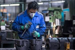 حق مسکن کارگران بالاخره امروز تعیین تکلیف می شود؟
