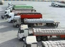 رشد مطلوب صادرات در اردیبهشت ۹۹
