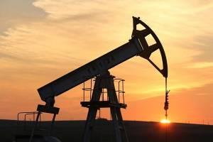 اوضاع فیزیکی بازار نفت خوب نیست
