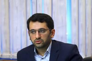 تشکیل صد و سومین تعاونی توسعه و عمران شهرستانی