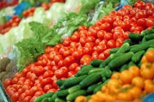 منظم شدن قیمت میوه و صیفی با قیمتگذاری و صدور فاکتور در مبداء