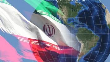 سیاست خارجی به مثابه نهاد هدایتگر توسعه اقتصادی