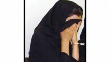 ماجرای زن حقوقدانی که ساندویچ فروش را کشت!