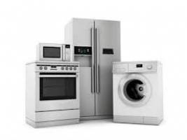 شکاف تولید و تقاضا در لوازم خانگی چقدر است؟