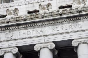 نرخ بهره آمریکا تا ۲۰۲۲ نزدیک صفر میماند
