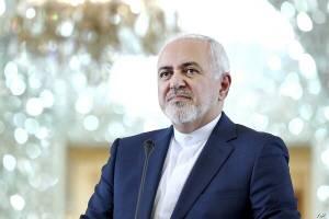 آمریکا حق سوءاستفاده از سازمان ملل برای بدنام کردن ایران را ندارد