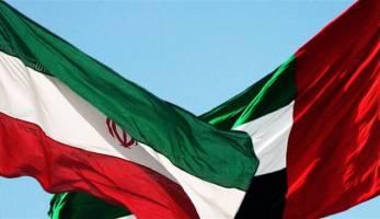 توقف فعالیت شناورهای تجاری میان ایران و امارات تکذیب شد