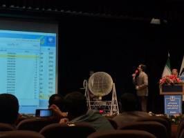 قرعهکشی ۴۵ هزار خودرو ایرانخودرو برای ۱.۵ میلیون مشتری