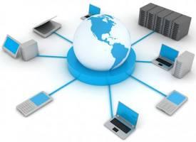 شبکه ملی اطلاعات؛ یک گام دیگر رو به جلو