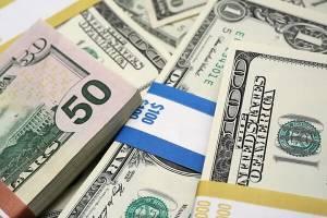 تشکیل پرونده ۹۷ میلیون دلاری عدم اجرای تعهدات ارزی برای ۴۱ شرکت