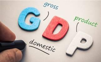 رشد اقتصادی مثبت است یا منفی؟