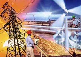 امسال؛ نخستین گام صادرات برق از تجدیدپذیرها برداشته میشود