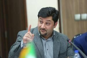 تخصیص ۶۵۰ میلیون دلار ارز دولتی به واردکنندگان خاص نهاده