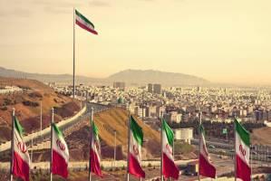 مقایسه کیفیت زندگی در شهرهای منتخب ایران و جهان