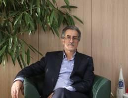 اقتصاد ایران ظرف دو سال گذشته ۱۶.۲ درصد کوچکتر شد