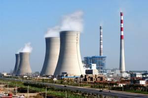 نیروگاههای کشور کم میآورند؟