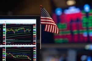 دنده عقب بورسها در آمریکا و آسیا