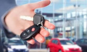 صدور فاکتور خریداران خودروهای فروش عید فطر