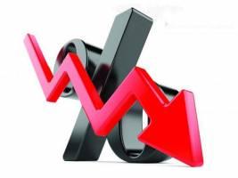 تورم ۲۷.۸ درصد اعلام شد