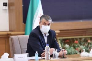 ۲۱۰۰ میلیارد تومان اعتبار برای قطعه دو آزادراه تهران-شمال نیازاست