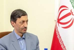 قطعه دو آزادراه تهران- شمال در زمان مشخص افتتاح میشود