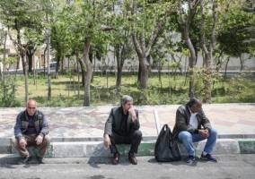 نرخ بیکاری ۲۵ استان کشور کاهش یافت