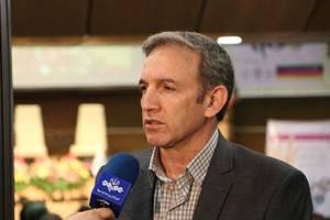 جزئیات سه برنامه دولت برای کاهش وابستگی به واردات نهاده ها