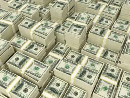 عرضه سنگین در بازار ارز