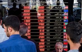 دورنمای بازار ارز از زبان مسئولان