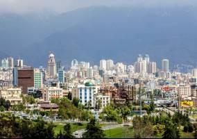 میانگین قیمت مسکن در تهران به ۱۹ میلیون تومان رسید