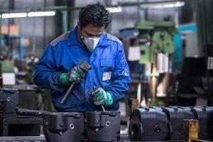 افزایش حق مسکن کارگران بایداز فروردین اعمال شود
