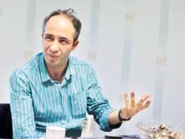 ساختارهای فسادزای اقتصاد ایران